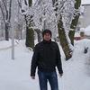 Hakan Aslan, 35, г.Тюмень