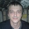 Владимир, 32, г.Великие Луки