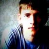 Stanislav Zava, 22, г.Уссурийск