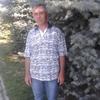 Сергей, 45, г.Талдыкорган