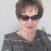 Надежда, 57, г.Тазовский