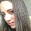 Anna, 30, г.Стамбул
