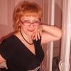 Елена, 47, г.Кулунда