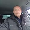 Евгений, 35, г.Орел