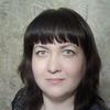Татьяна, 32, г.Пенза