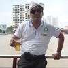 Saurav, 28, г.Brisbane
