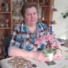 Елена, 42, г.Солигорск