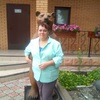 Ольга, 34, г.Щекино