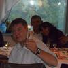 Костя, 31, г.Амурск