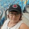 Алёна, 46, г.Харьков