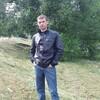 олег лобарев, 37, г.Смолевичи