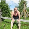 Игорь, 48, г.Плесецк