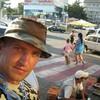 Александр Пархимович, 36, г.Солигорск