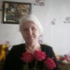 Мария, 54, г.Чернушка