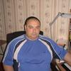 СЕРГЕЙ, 49, г.Таганрог