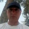 Сабир, 49, г.Худжанд