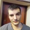Евгений, 36, г.Красногорск