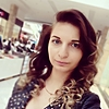 ILinca, 26, г.Бухарест