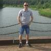 Никита, 23, г.Копыль