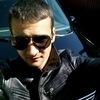 Николай, 24, г.Глушково