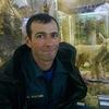 Эдуард, 35, г.Дербент