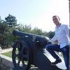 Денис, 27, г.Азов
