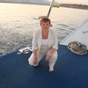LARA, 45, г.Москва