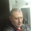 игорь, 45, г.Самара