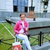 Ирина, 29, г.Ромны