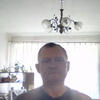 Сергей, 52, г.Маркс