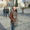 Tatiana, 33, г.Одесса
