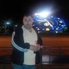 Антон, 26, г.Днепродзержинск