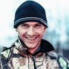 Igor, 36, г.Северск