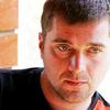 Sergei, 35, г.Ивдель