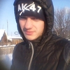 aleks, 19, г.Тугулым