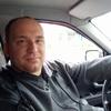 Владимир, 29, г.Томск