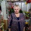 Галина, 62, г.Асино