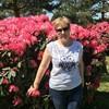 Светлана, 52, г.Тимашевск