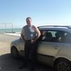 yuriy, 43, г.Черлак