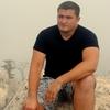 Gagauz, 28, г.Чадыр-Лунга
