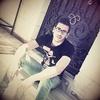 prince 95, 22, г.Дамаск