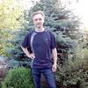 Андрей, 44, г.Алчевск