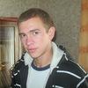 Алексей, 27, г.Зубова Поляна