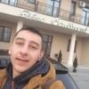 Maks, 20, г.Тячев