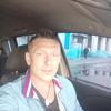 Григорий, 34, г.Киев
