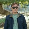 Владимир, 38, г.Ашхабад