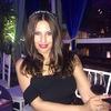 Alevtina, 35, г.Канны