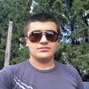 Ромка, 32, г.Икша