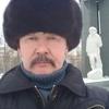 Bator, 50, г.Айхал