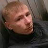 сергей, 23, г.Усть-Илимск